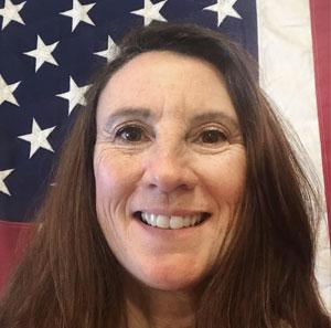 Tina Kutter